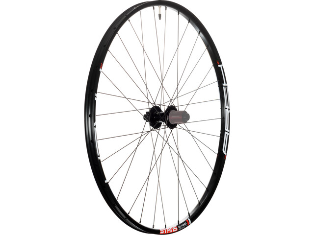 "NoTubes ZTR Arch MK3 Rear Wheel 29"" Neo 12x142mm SRAM XD"